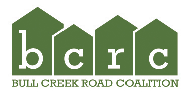 Bull Creek Road Coalition